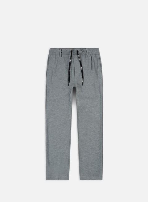Tute Calvin Klein Jeans Galfos Melange Pant