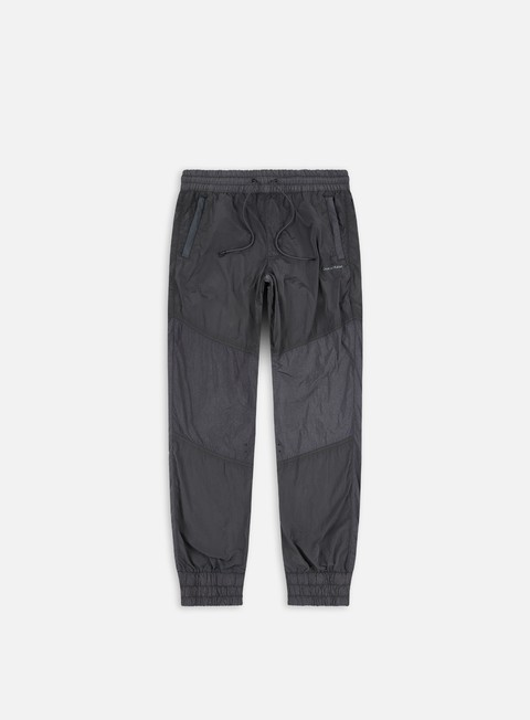Tute Calvin Klein Jeans GMD Track Pant