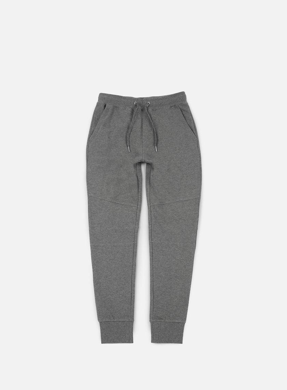 Calvin Klein Jeans Homer 4 Jogging Pant