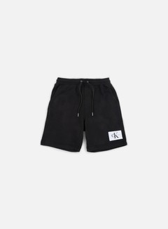 Calvin Klein Jeans Homeros 3 Fleece Shorts