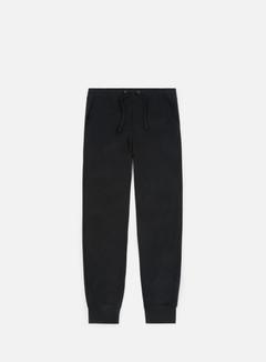 Calvin Klein Jeans Institutional Joggin Pant