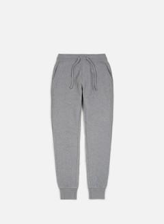 Calvin Klein Jeans Monogram Logo Sweatpant