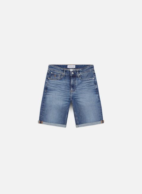 Calvin Klein Jeans Regular Shorts