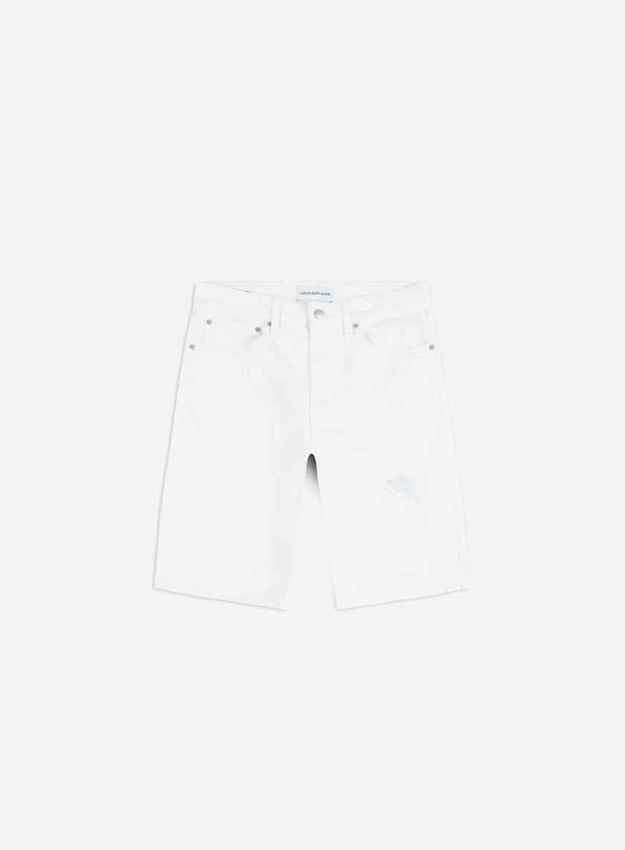 Calvin Klein Jeans Regular Shorts