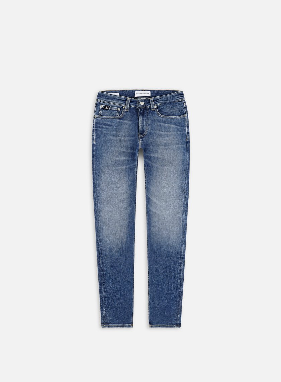 Calvin Klein Jeans Skinny Pant
