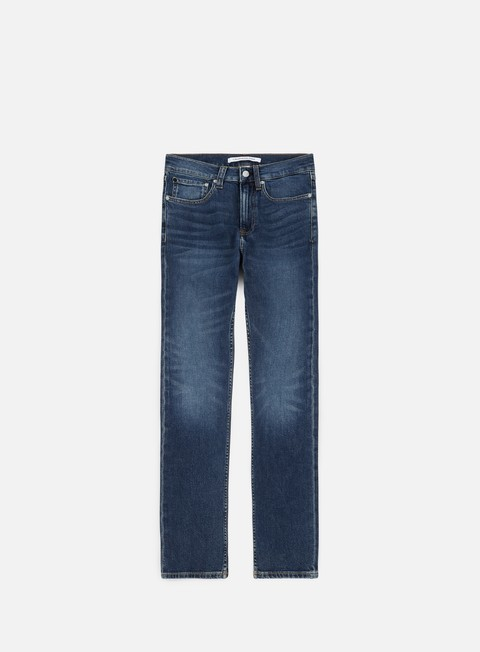 Sale Outlet Pants Calvin Klein Jeans Skinny West Pant