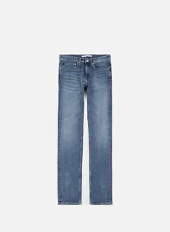 Calvin Klein Jeans Slim West Pant