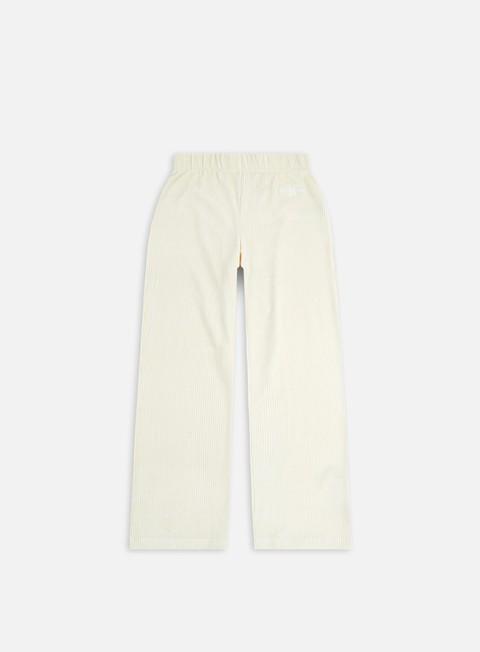 Calvin Klein Jeans WMNS Corduroy Jogger Pant