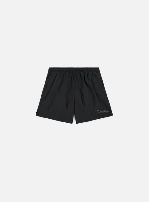Costumi da Bagno Calvin Klein Underwear Medium Drawstring 1