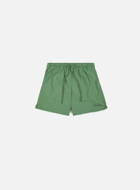 Swimsuits Calvin Klein Underwear Medium Drawstring 1