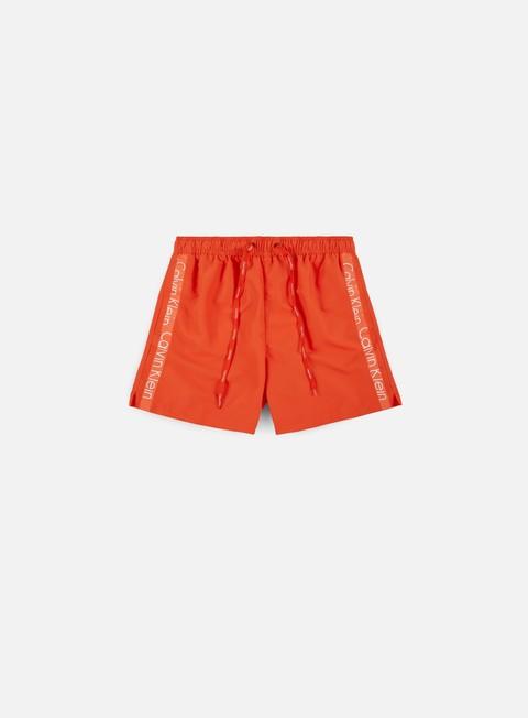 Swimsuits Calvin Klein Underwear Medium Drawstring 2