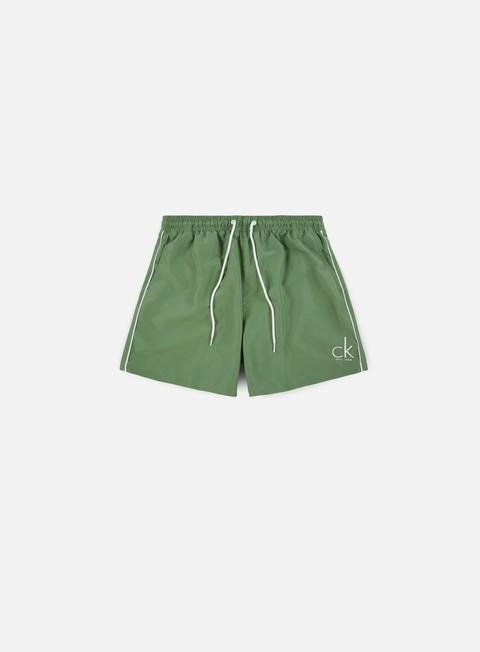 Swimsuits Calvin Klein Underwear Medium Drawstring 3