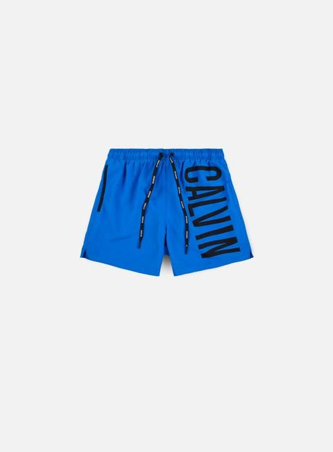 Calvin Klein Underwear Medium Drawstring 4