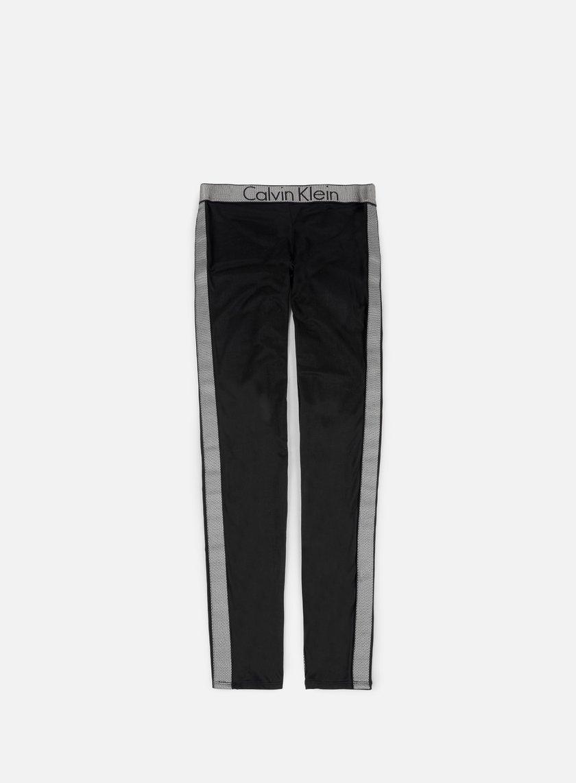 Calvin Klein Underwear WMNS Customized Stretch Leggins