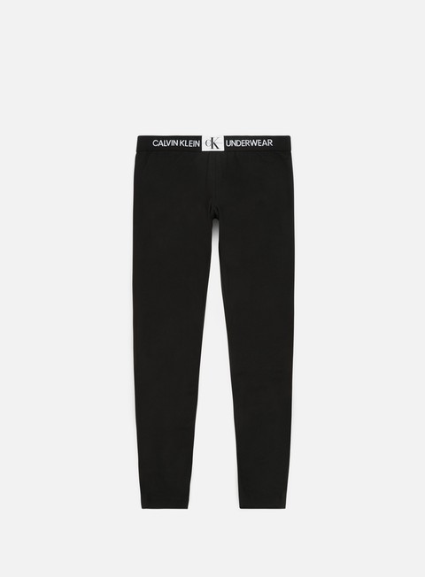 Pants Calvin Klein Underwear WMNS Leggings