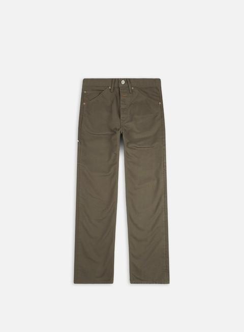 Jeans Calvin Klein X Heron Preston Carpenter Jeans Pant