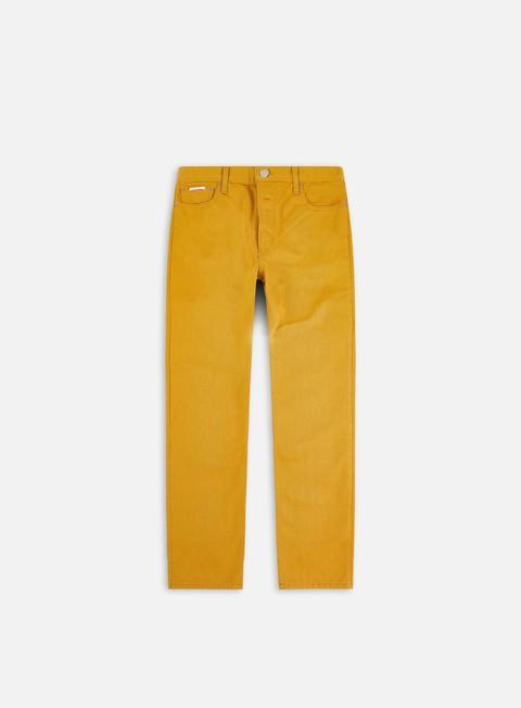 Jeans Calvin Klein X Heron Preston WMNS 90s Fit Jeans Pant