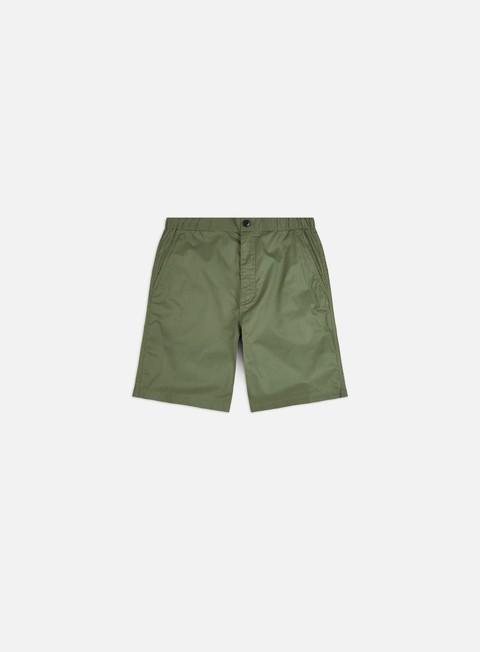 Carhartt Anker Shorts