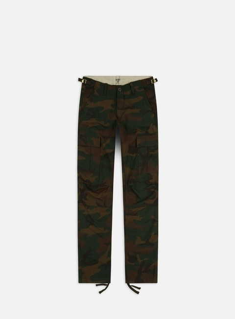 Sale Outlet Pants Carhartt Aviation Pant Ripstop