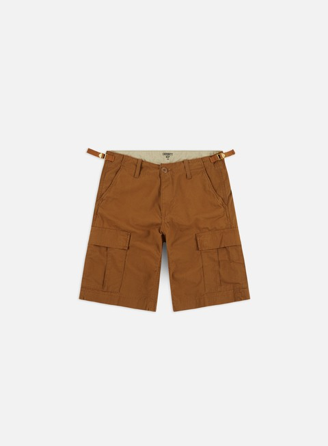 Outlet e Saldi Pantaloncini Corti Carhartt Aviation Short