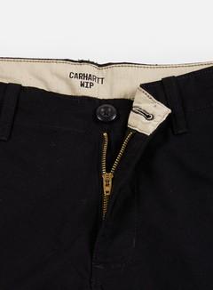 Carhartt Aviation Shorts
