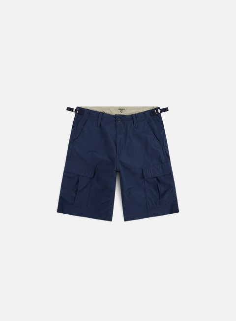 Outlet e Saldi Pantaloncini Corti Carhartt Aviation Shorts
