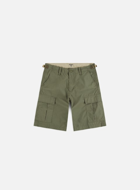 Outlet e Saldi Pantaloncini Carhartt Aviation Shorts
