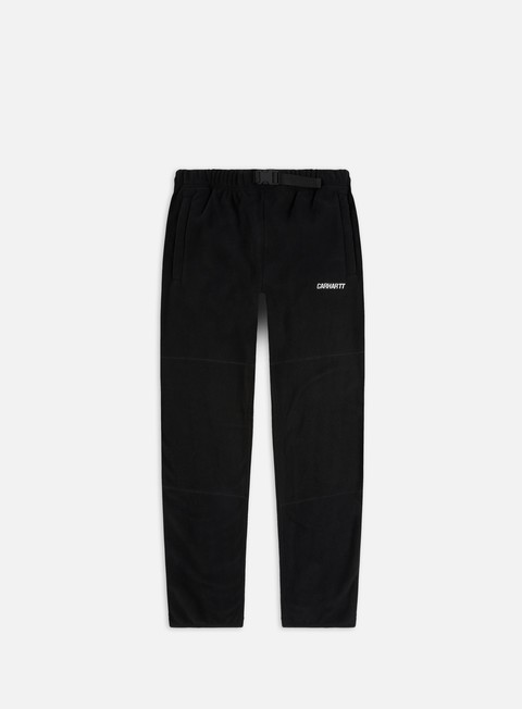 Tute Carhartt Beaufort Sweat Pant