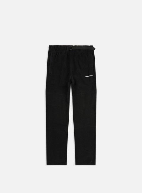 Pantaloni Lunghi Carhartt Beaumont Sweat Pant