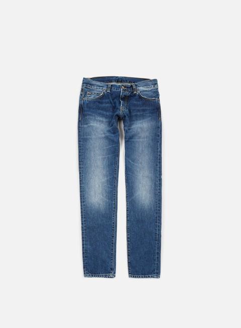 Sale Outlet Pants Carhartt Buccaneer Pant