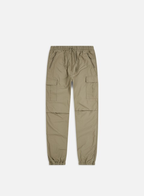Pantaloni Lunghi Carhartt Cargo Jogger