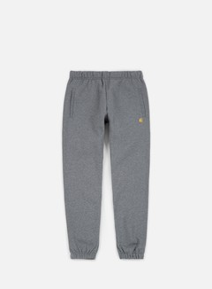 Carhartt Chase Sweat Pant