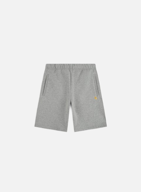 Sale Outlet Shorts Carhartt Chase Sweat Shorts