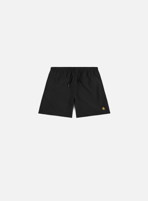 Swimsuits Carhartt Chase Swim Trunks