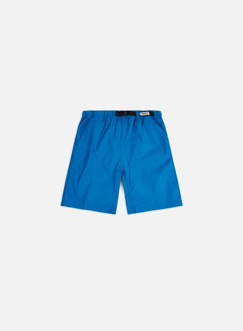 Sale Outlet Shorts Carhartt Clover Shorts