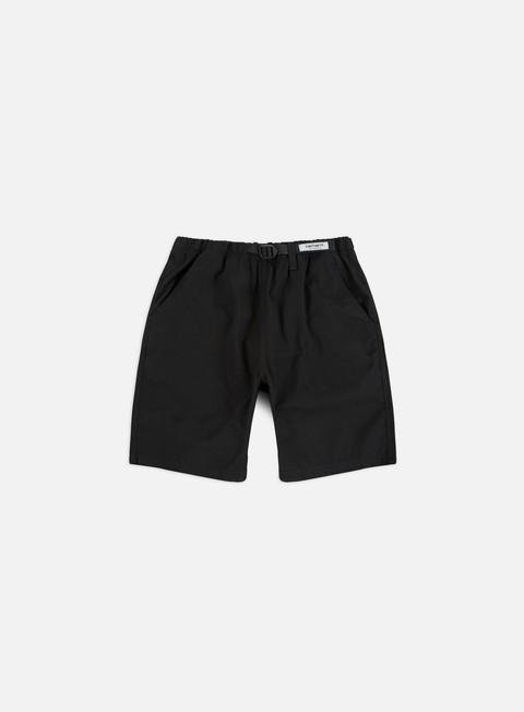 Pantaloncini Corti Carhartt Clover Shorts