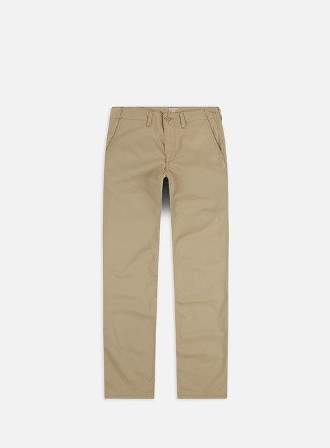 Pants Carhartt Club Pant