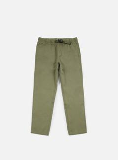 Carhartt - Colton Clip Pant, Bog/Arrow Jacquard