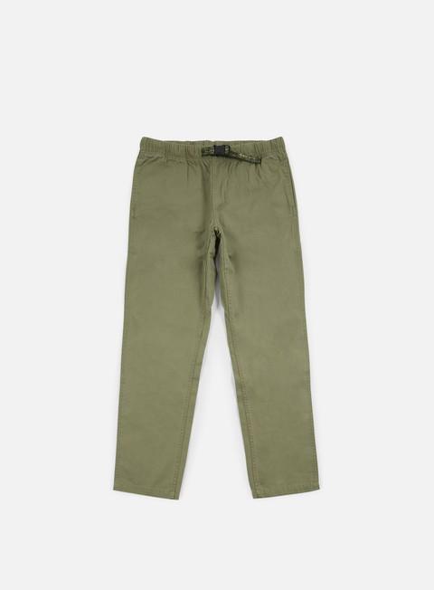 pantaloni carhartt colton clip pant bog arrow jacquard