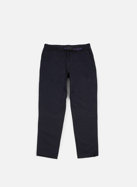 pantaloni carhartt colton clip pant dark navy arrow jacquard
