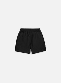 Carhartt - Drift Swim Trunk, Black 1