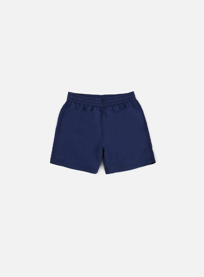 Carhartt - Drift Swim Trunk, Blue