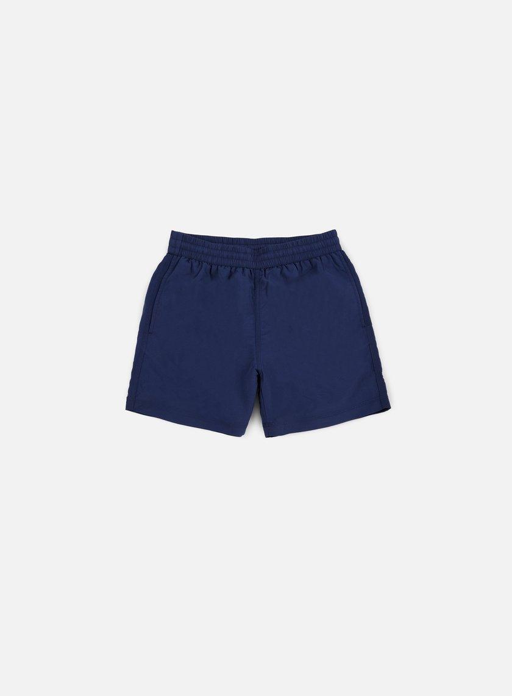 Carhartt - Drift Swim Trunk, Blue