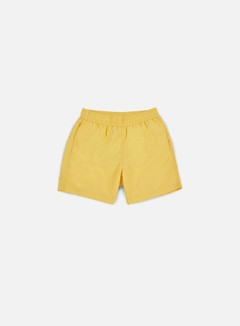 Carhartt - Drift Swim Trunk, Ibiza 1