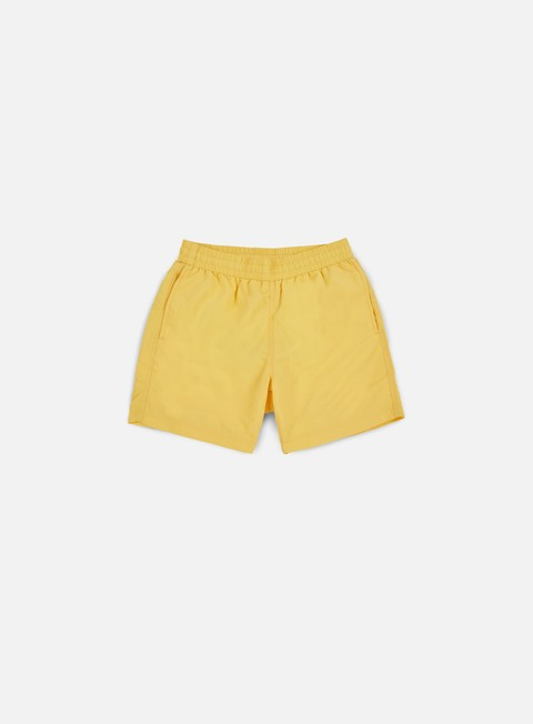 Outlet e Saldi Costumi da Bagno Carhartt Drift Swim Trunk