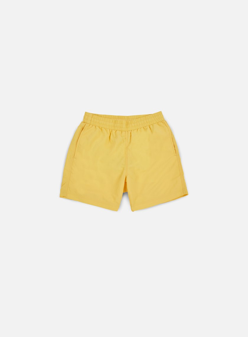 Carhartt - Drift Swim Trunk, Ibiza