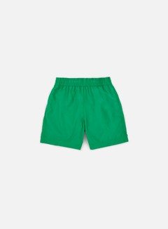 Carhartt - Drift Swim Trunk, Jade
