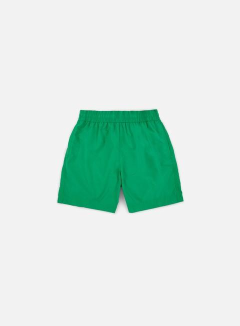 pantaloni carhartt drift swim trunk jade