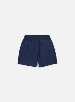 Carhartt - Drift Swim Trunk, Sub Blue