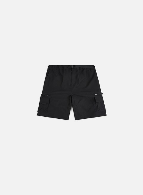 Carhartt Elmwood Shorts